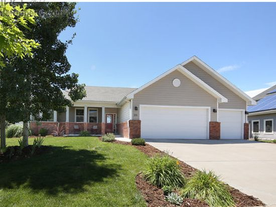 211 N 51st Ave, Greeley, CO 80634