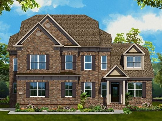 42225 Majestic Knolls Dr, Ashburn, VA 20148