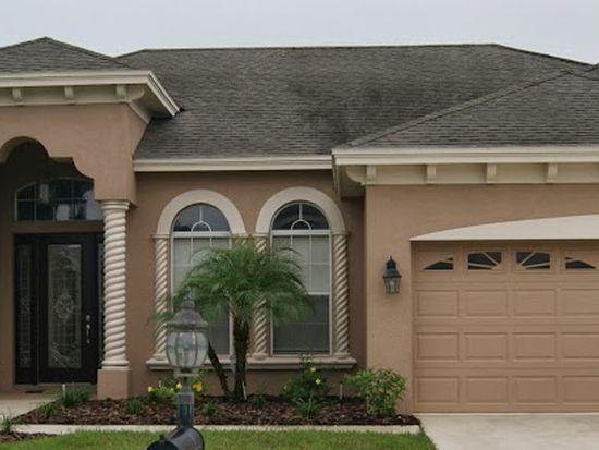 18110 Palm Beach Dr, Tampa, FL 33647