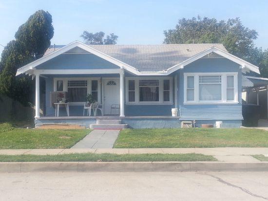 224 W 24th St, San Bernardino, CA 92405