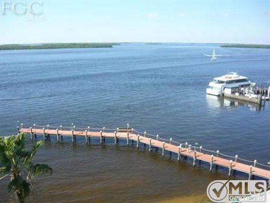 15031 Punta Rassa Rd APT 603, Fort Myers, FL 33908