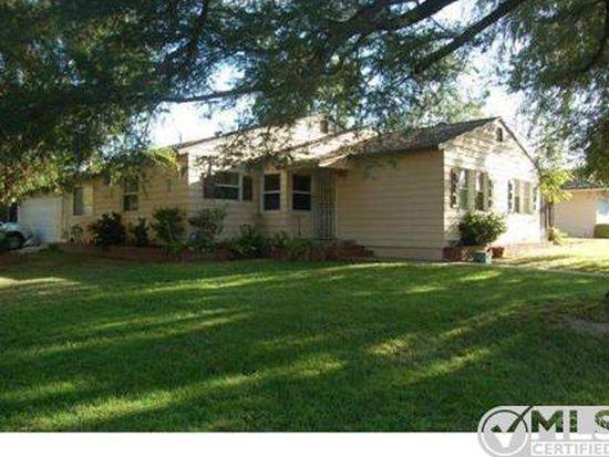 22702 Burbank Blvd, Woodland Hills, CA 91367