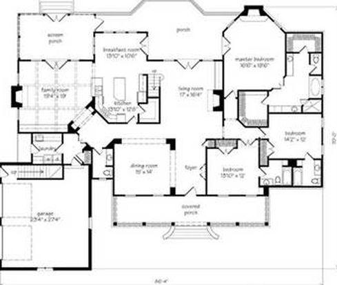 29509 Chapel Park Dr, Wesley Chapel, FL 33543
