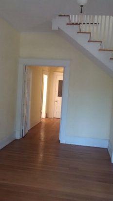 239 Jefferson St, Barnwell, SC 29812
