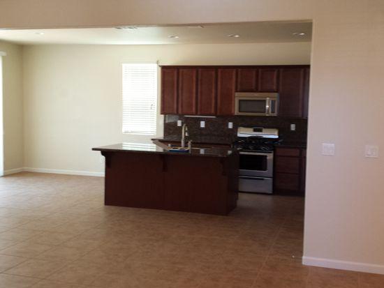 156 W Santa Clara Dr, Mountain House, CA 95391