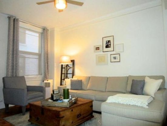 21 Beacon St APT 4F, Boston, MA 02108