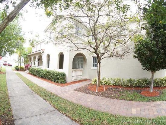 27025 SW 142nd Ave, Homestead, FL 33032