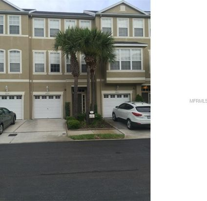 3025 Pointeview Dr, Tampa, FL 33611