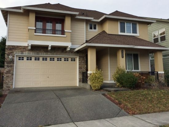 15804 36th Ave SE, Bothell, WA 98012