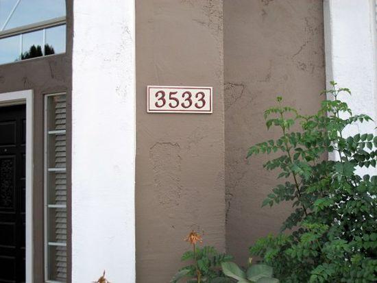 3533 E Caballero St, Mesa, AZ 85213
