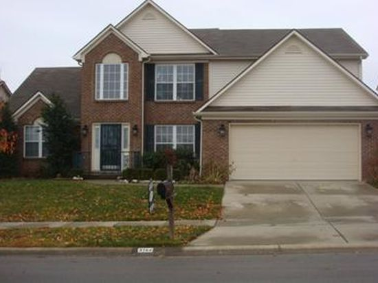 3144 Majestic View Walk, Lexington, KY 40511