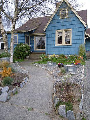 1215 N Anderson St, Tacoma, WA 98406