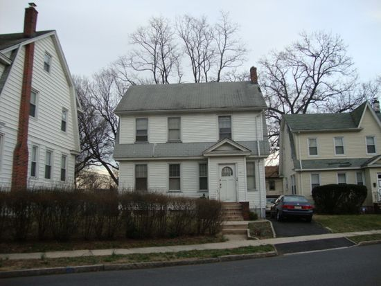 114 Hoffman Blvd, East Orange, NJ 07017