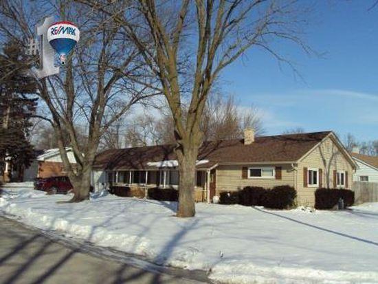 530 Mckinley St, Morris, IL 60450
