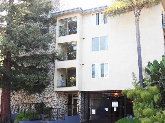 85 Vernon St APT 103, Oakland, CA 94610