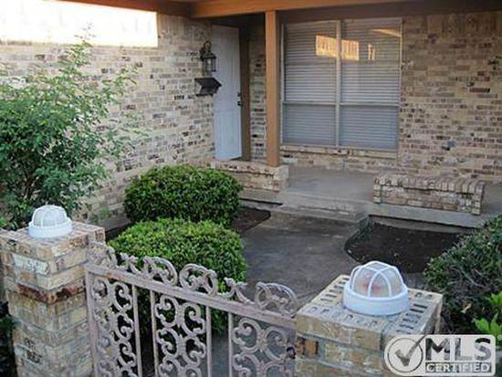 6322 Rincon Way, Dallas, TX 75214