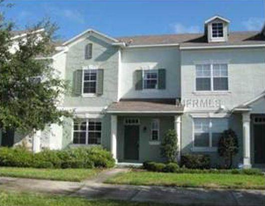 2215 J Lawson Blvd, Orlando, FL 32824