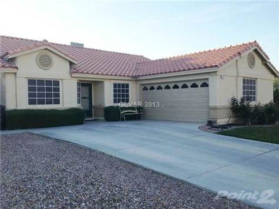 2573 Grand Basin Dr, Las Vegas, NV 89156