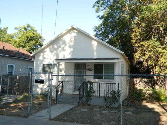 3200 San Jose Way, Sacramento, CA 95817