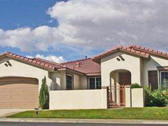 193 Via San Lucia, Rancho Mirage, CA 92270