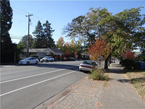 3455 Hoen Ave, Santa Rosa, CA 95405