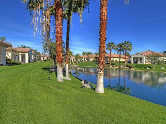 128 Mission Lake Way, Rancho Mirage, CA 92270