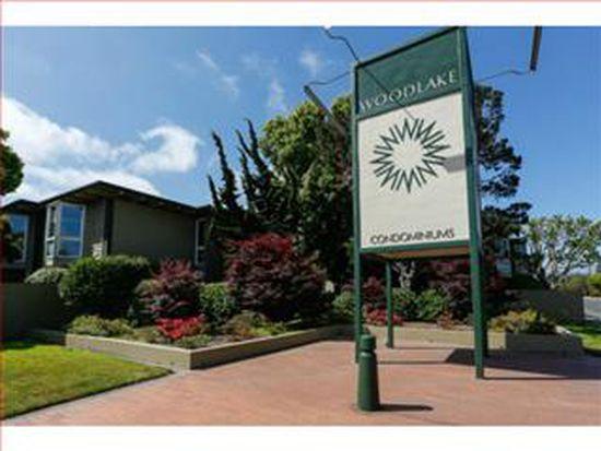 815 N Humboldt St APT 306, San Mateo, CA 94401