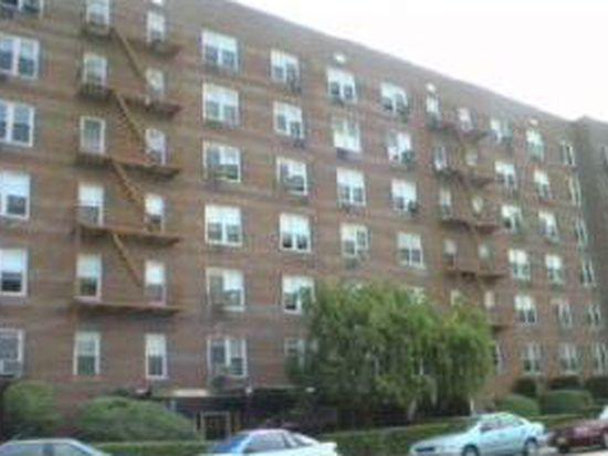 2265 Gerritsen Ave APT 1L, Brooklyn, NY 11229