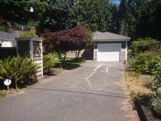 8564 30th Ave NW, Seattle, WA 98117