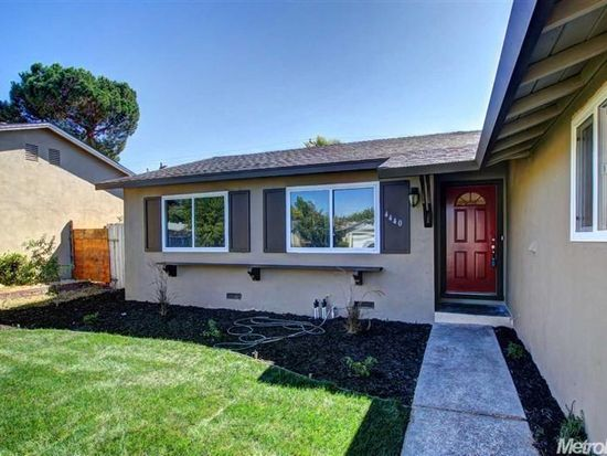 4440 Penwith Way, North Highlands, CA 95660