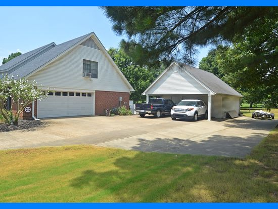 3670 Hillsdale Rd Olive Branch Ms 38654 Is Recently Sold Zillow