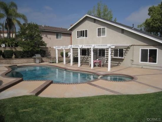 22509 Cello Dr, Diamond Bar, CA 91765