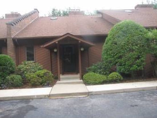 103 Woodfield Dr, Asheville, NC 28803