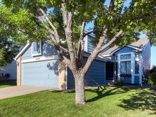 11560 Depew Ct, Westminster, CO 80020