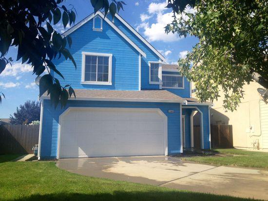 2100 Springbrook Ct, Oakley, CA 94561