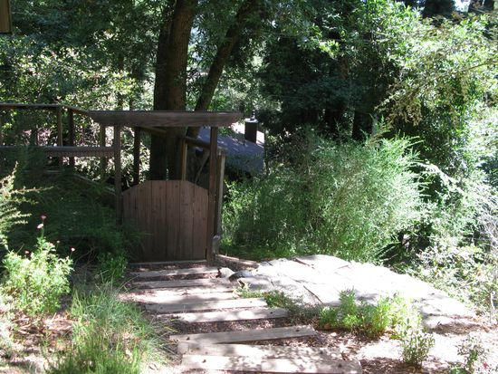 359 Marion Ave, Mill Valley, CA 94941