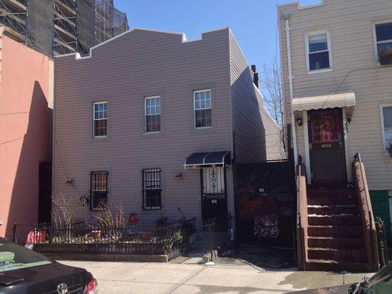 32 Maspeth Ave, Brooklyn, NY 11211