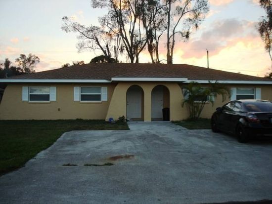 17400 Ellie Dr, Fort Myers, FL 33967