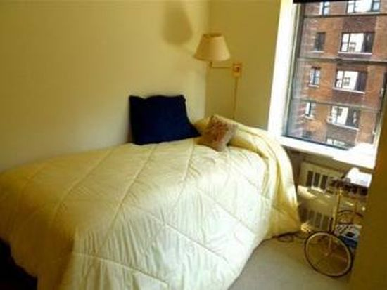455 Main St APT 10F, New York, NY 10044