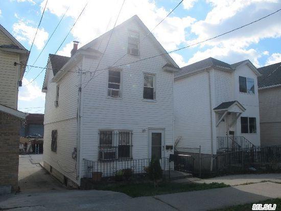 14270 123rd Ave, Jamaica, NY 11436