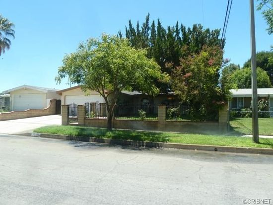27509 Deeptree Ave, Canyon Country, CA 91351