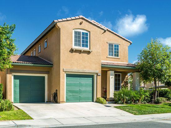 3203 Acaciawood Pl, Riverside, CA 92503