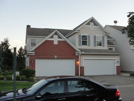15761 France Way, Apple Valley, MN 55124