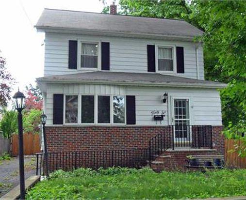 46 Walter St, Bloomfield, NJ 07003