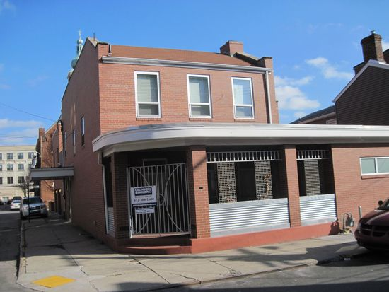 81 S 15th St, Pittsburgh, PA 15203