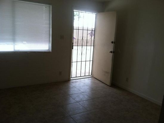 164 W Pecos Rd APT B, Chandler, AZ 85225