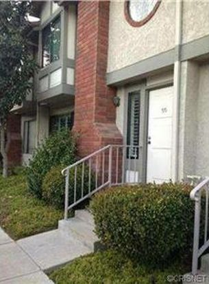 6835 Valley Circle Blvd UNIT 55, West Hills, CA 91307