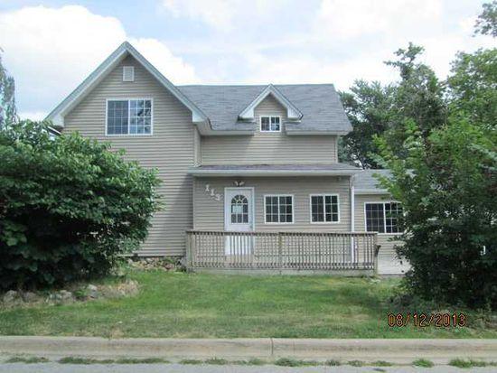 113 Garfield St, Harvard, IL 60033