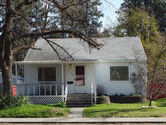 5126 N Alameda Blvd, Spokane, WA 99205