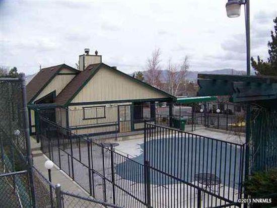 2139 Barberry Way, Reno, NV 89512